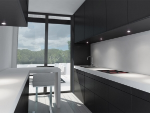 3D-Diseño-Interiores-3D-Studio-Max-Vray-CQInteriorismo-Carlos-Quijorna-3D-Visualiser-3D-Visualizer-cocina-kitchen-minimal-minimalista-3
