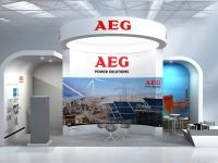 3D-Diseño-Interiores-3D-Studio-Max-Vray-CQInteriorismo-Carlos-Quijorna-3D-Visualiser-3D-Visualizer-Stand-Stands-exhibition-design-aeg-matelec-2