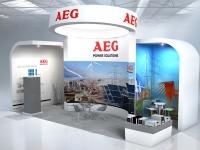 3D-Diseño-Interiores-3D-Studio-Max-Vray-CQInteriorismo-Carlos-Quijorna-3D-Visualiser-3D-Visualizer-Stand-Stands-exhibition-design-aeg-matelec-3