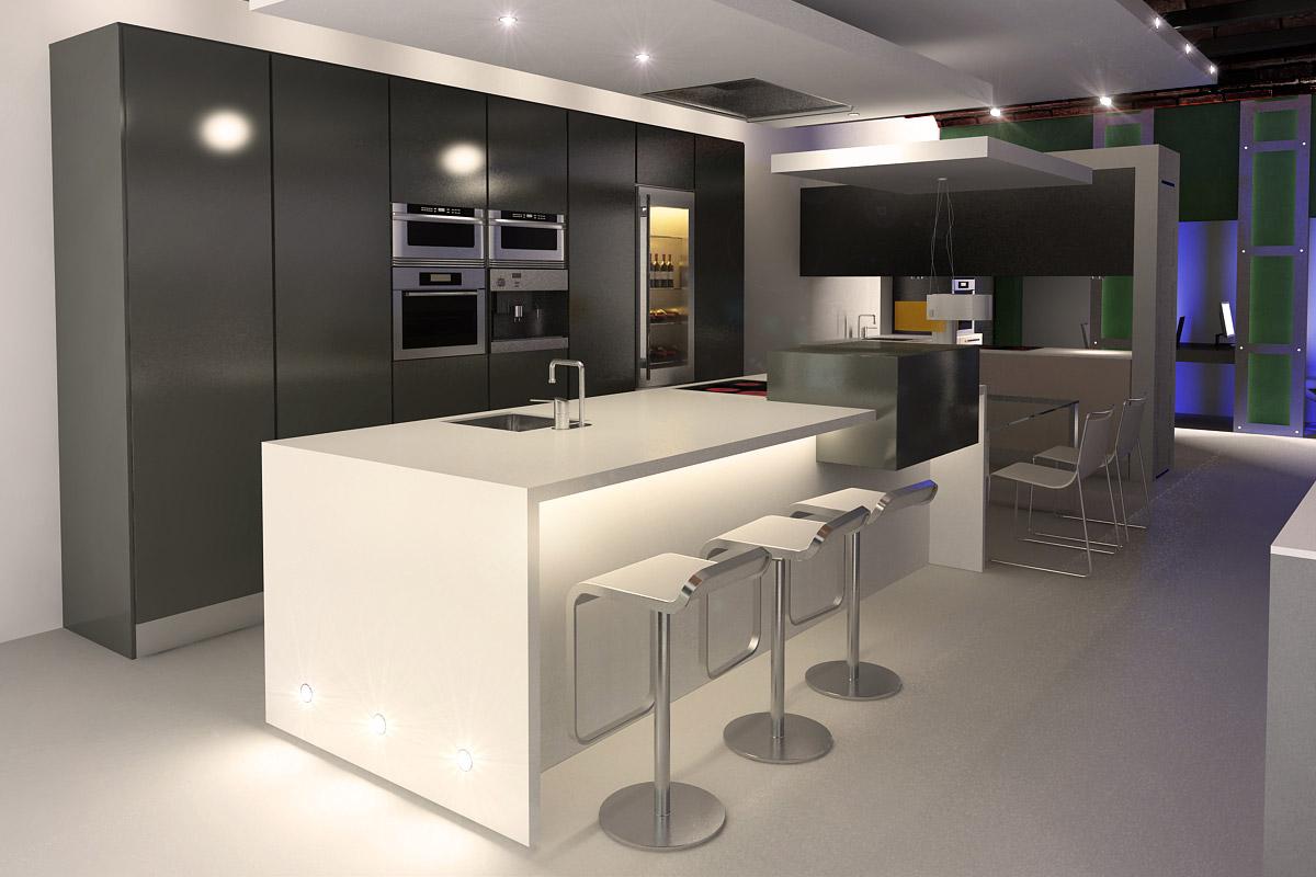 3D-Diseño-Interiores-3D-Studio-Max-Vray-CQInteriorismo-Carlos-Quijorna-3D-Visualiser-3D-Visualizer-showroom-bacoestudio-serrano-madrid-3