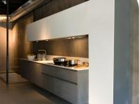 3D-Diseño-Interiores-3D-Studio-Max-Vray-CQInteriorismo-Carlos-Quijorna-3D-Visualiser-3D-Visualizer-showroom-bacoestudio-serrano-madrid-2