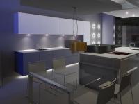 3D-Diseño-Interiores-3D-Studio-Max-Vray-CQInteriorismo-Carlos-Quijorna-3D-Visualiser-3D-Visualizer-showroom-bacoestudio-serrano-madrid-4