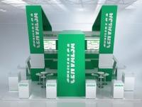3D-Diseño-Interiores-3D-Studio-Max-Vray-CQInteriorismo-Carlos-Quijorna-3D-Visualiser-3D-Visualizer-Stand-Stands-exhibition-design-cenvalsa-matelec-2