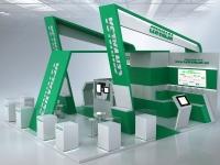 3D-Diseño-Interiores-3D-Studio-Max-Vray-CQInteriorismo-Carlos-Quijorna-3D-Visualiser-3D-Visualizer-Stand-Stands-exhibition-design-cenvalsa-matelec-3