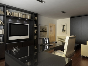 3D-Diseño-Interiores-3D-Studio-Max-Vray-CQInteriorismo-Carlos-Quijorna-3D-Visualiser-3D-Visualizer-design-desk-despacho-a-medida-mobiliario-2