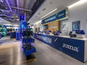 3D-Diseno-Interiores-3D-Studio-Max-Vray-CQInteriorismo-Carlos-Quijorna-3D-Visualiser-3D-Visualizer-cocina-de-diseno-shop-design-showroom-Design-Designer-retail-tiendas-4