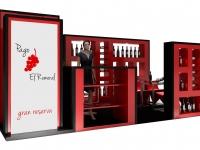 3D-Diseño-Interiores-3D-Studio-Max-Vray-CQInteriorismo-Carlos-Quijorna-3D-Visualiser-3D-Visualizer-Stand-Stands-exhibition-design-feria-del-gourmet-ifema-1