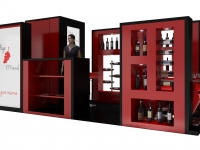 3D-Diseño-Interiores-3D-Studio-Max-Vray-CQInteriorismo-Carlos-Quijorna-3D-Visualiser-3D-Visualizer-Stand-Stands-exhibition-design-feria-del-gourmet-ifema-2