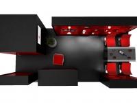 3D-Diseño-Interiores-3D-Studio-Max-Vray-CQInteriorismo-Carlos-Quijorna-3D-Visualiser-3D-Visualizer-Stand-Stands-exhibition-design-feria-del-gourmet-ifema-3
