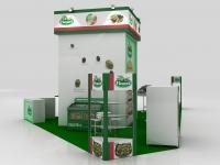 3D-Diseño-Interiores-3D-Studio-Max-Vray-CQInteriorismo-Carlos-Quijorna-3D-Visualiser-3D-Visualizer-Stand-Stands-exhibition-design-Ficacci-Sial-3