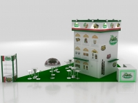 3D-Diseño-Interiores-3D-Studio-Max-Vray-CQInteriorismo-Carlos-Quijorna-3D-Visualiser-3D-Visualizer-Stand-Stands-exhibition-design-Ficacci-Sial-4
