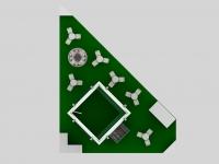 3D-Diseño-Interiores-3D-Studio-Max-Vray-CQInteriorismo-Carlos-Quijorna-3D-Visualiser-3D-Visualizer-Stand-Stands-exhibition-design-Ficacci-Sial-5