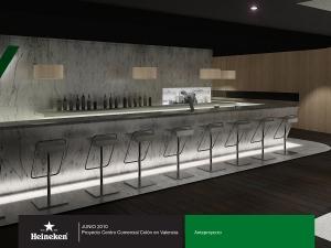3D-Diseño-Interiores-Studio-Max-Vray-CQInteriorismo-Carlos-Quijorna-Visualiser-sala-heineken-commercial-1