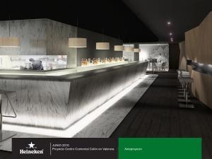 3D-Diseño-Interiores-Studio-Max-Vray-CQInteriorismo-Carlos-Quijorna-Visualiser-sala-heineken-commercial-2