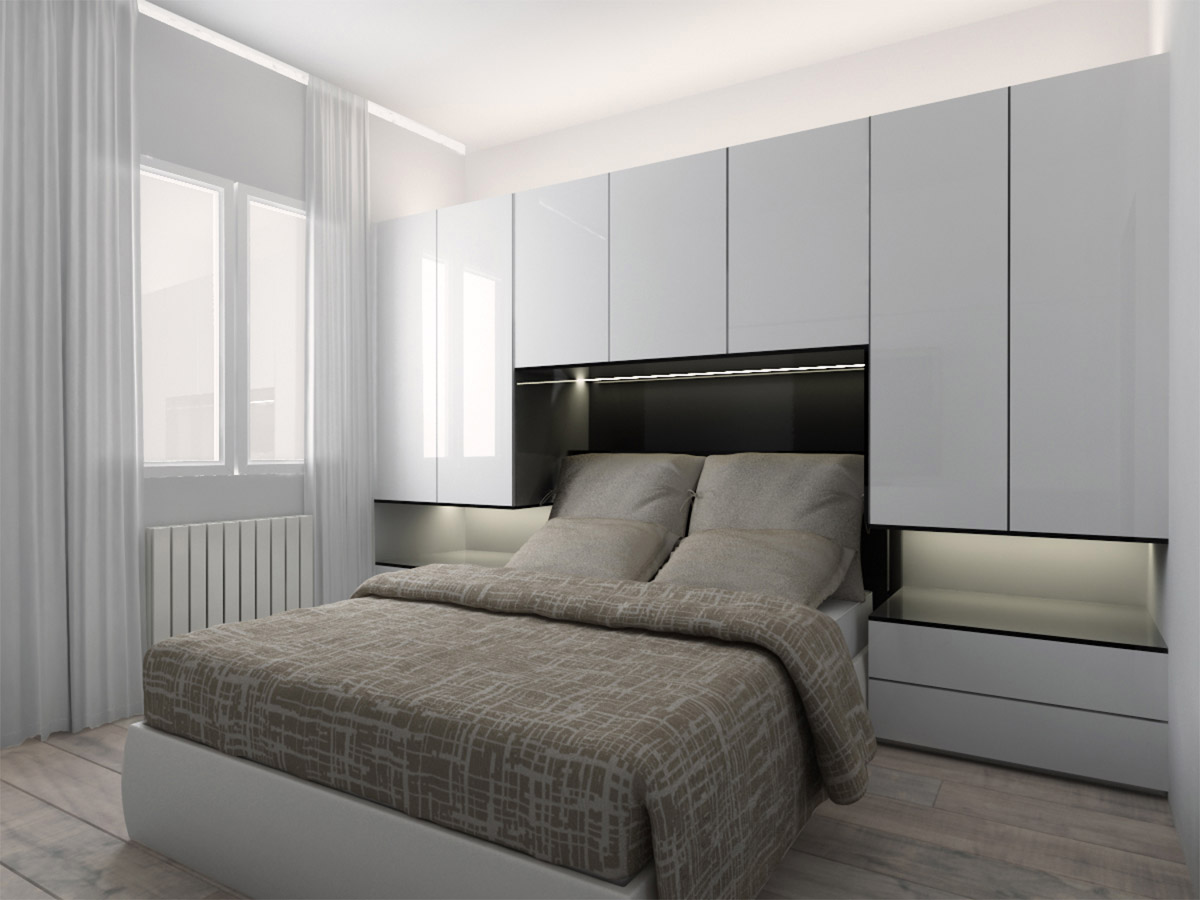 3D-Diseño-Interiores-3D-Studio-Max-Vray-CQInteriorismo-Carlos-Quijorna-3D-Visualiser-3D-Visualizer-design-dormitorio-bedroom-a-medida-llave-en-mano