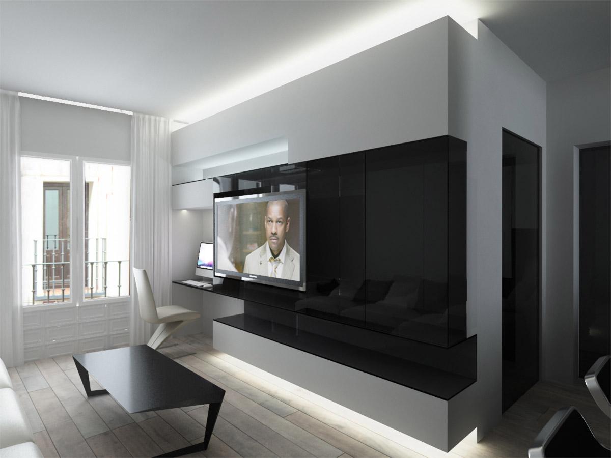3D-Diseño-Interiores-3D-Studio-Max-Vray-CQInteriorismo-Carlos-Quijorna-3D-Visualiser-3D-Visualizer-design-llave-en-mano-living-salon