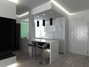 3D-Diseño-Interiores-3D-Studio-Max-Vray-CQInteriorismo-Carlos-Quijorna-3D-Visualiser-3D-Visualizer-design-kitchen-cocina-llave-en-mano-a-medida