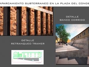 3D-Diseño-Interiores-3D-Studio-Max-Vray-CQInteriorismo-Carlos-Quijorna-3D-Visualiser-3D-Visualizer-integracion-realista-fotomontaje-realistic-integration-parking-plaza-del-conde-toledo-2