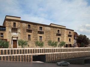 3D-Diseño-Interiores-3D-Studio-Max-Vray-CQInteriorismo-Carlos-Quijorna-3D-Visualiser-3D-Visualizer-integracion-realista-fotomontaje-realistic-integration-parking-plaza-del-conde-toledo-3