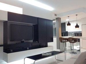 3D-Diseño-Interiores-3D-Studio-Max-Vray-CQInteriorismo-Carlos-Quijorna-3D-Visualiser-3D-Visualizer-salón-de-diseño-minimal-reformar-piso-1