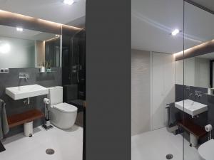 3D-Diseño-Interiores-3D-Studio-Max-Vray-CQInteriorismo-Carlos-Quijorna-3D-Visualiser-3D-Visualizer-salón-de-diseño-minimal-reformar-piso-7.jpg