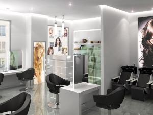 3D-Diseño-Interiores-3D-Studio-Max-Vray-CQInteriorismo-Carlos-Quijorna-3D-Visualiser-3D-Visualizer-saloon-peluqueria-London-desing-1