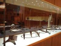3D-Diseño-Interiores-3D-Studio-Max-Vray-CQInteriorismo-Carlos-Quijorna-3D-Visualiser-3D-Visualizer-Stand-Stands-exhibition-design-Herrajes-SC-KBB-Birmingham-4-(2)