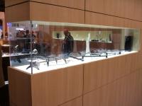 3D-Diseño-Interiores-3D-Studio-Max-Vray-CQInteriorismo-Carlos-Quijorna-3D-Visualiser-3D-Visualizer-Stand-Stands-exhibition-design-Herrajes-SC-KBB-Birmingham-5
