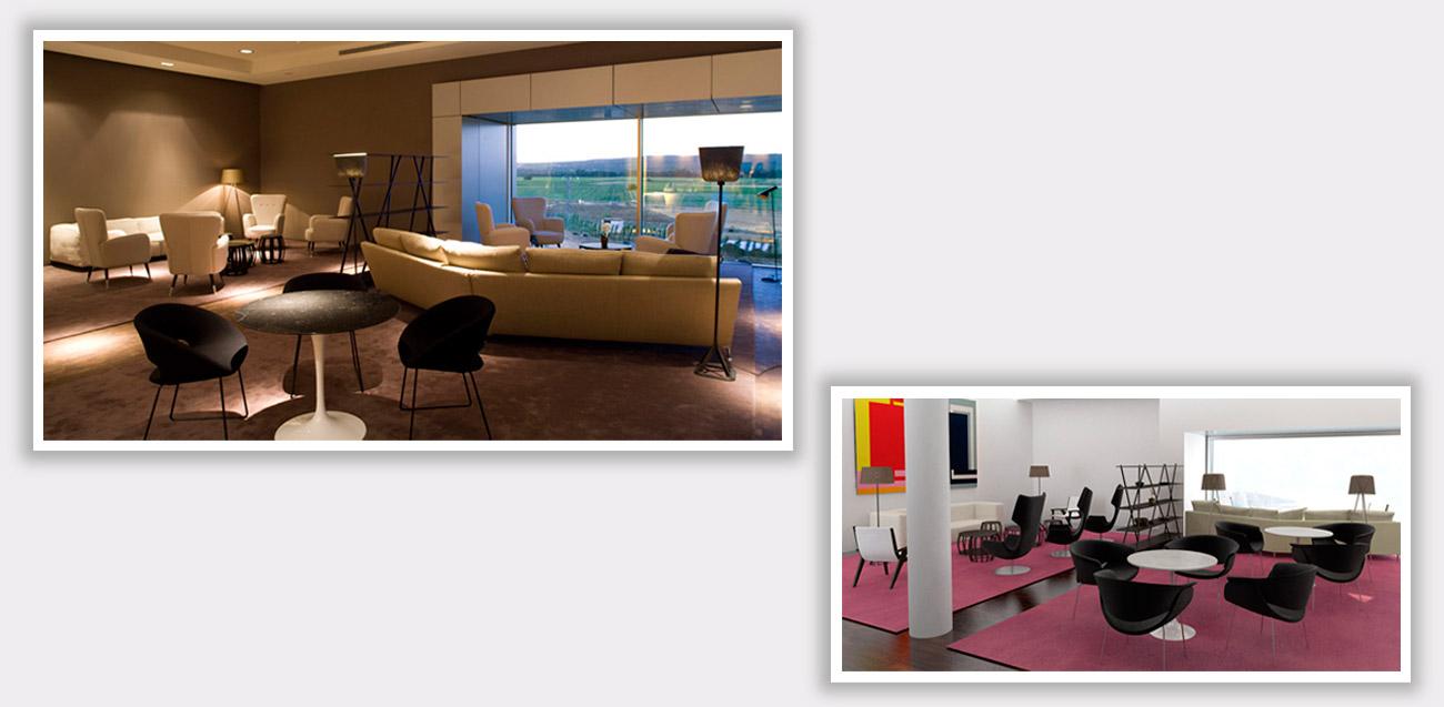 3D-Diseño-Interiores-3D-Studio-Max-Vray-CQInteriorismo-Carlos-Quijorna-3D-Visualiser-3D-Visualizer-lobby-lounge-hotel-hottel-gaston-y-daniela-0