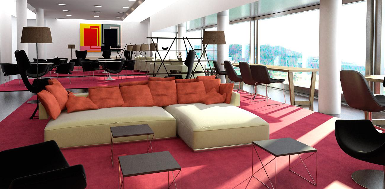 3D-Diseño-Interiores-3D-Studio-Max-Vray-CQInteriorismo-Carlos-Quijorna-3D-Visualiser-3D-Visualizer-lobby-lounge-hotel-hottel-gaston-y-daniela-2