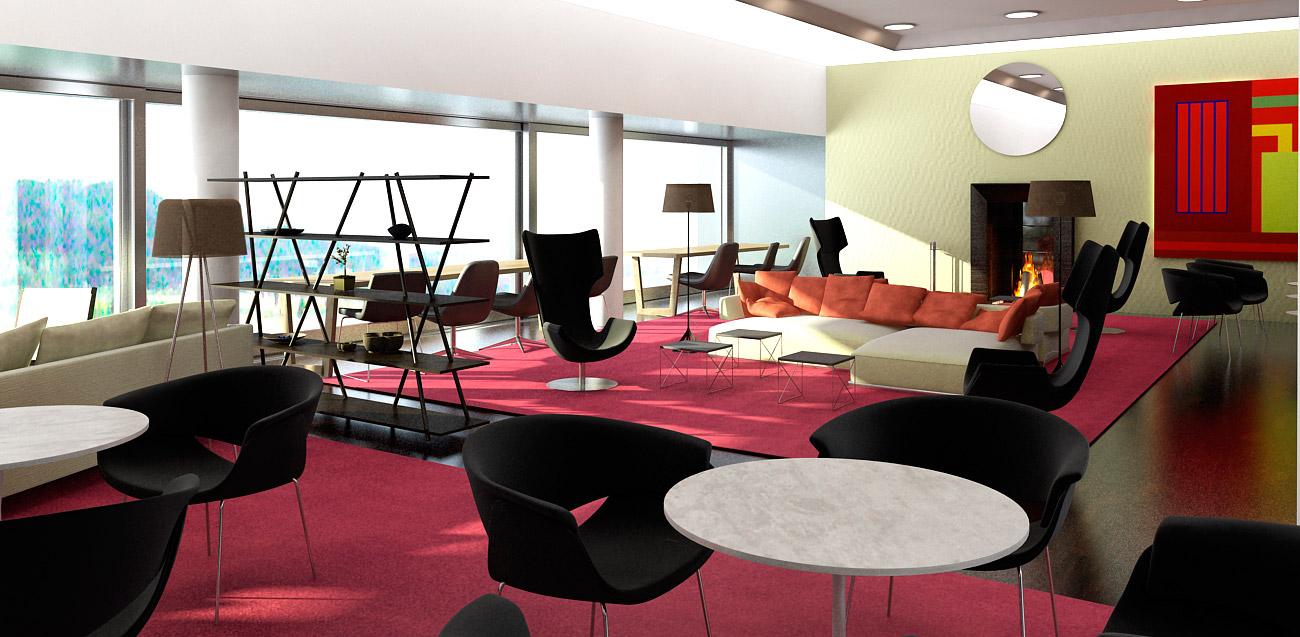3D-Diseño-Interiores-3D-Studio-Max-Vray-CQInteriorismo-Carlos-Quijorna-3D-Visualiser-3D-Visualizer-lobby-lounge-hotel-hottel-gaston-y-daniela-3