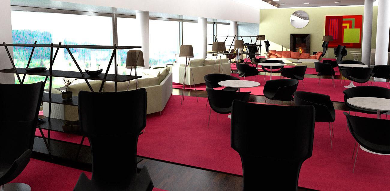 3D-Diseño-Interiores-3D-Studio-Max-Vray-CQInteriorismo-Carlos-Quijorna-3D-Visualiser-3D-Visualizer-lobby-lounge-hotel-hottel-gaston-y-daniela-5