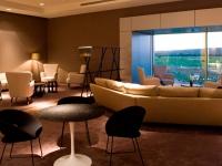 3D-Diseño-Interiores-3D-Studio-Max-Vray-CQInteriorismo-Carlos-Quijorna-3D-Visualiser-3D-Visualizer-lobby-lounge-hotel-hottel-gaston-y-daniela-1