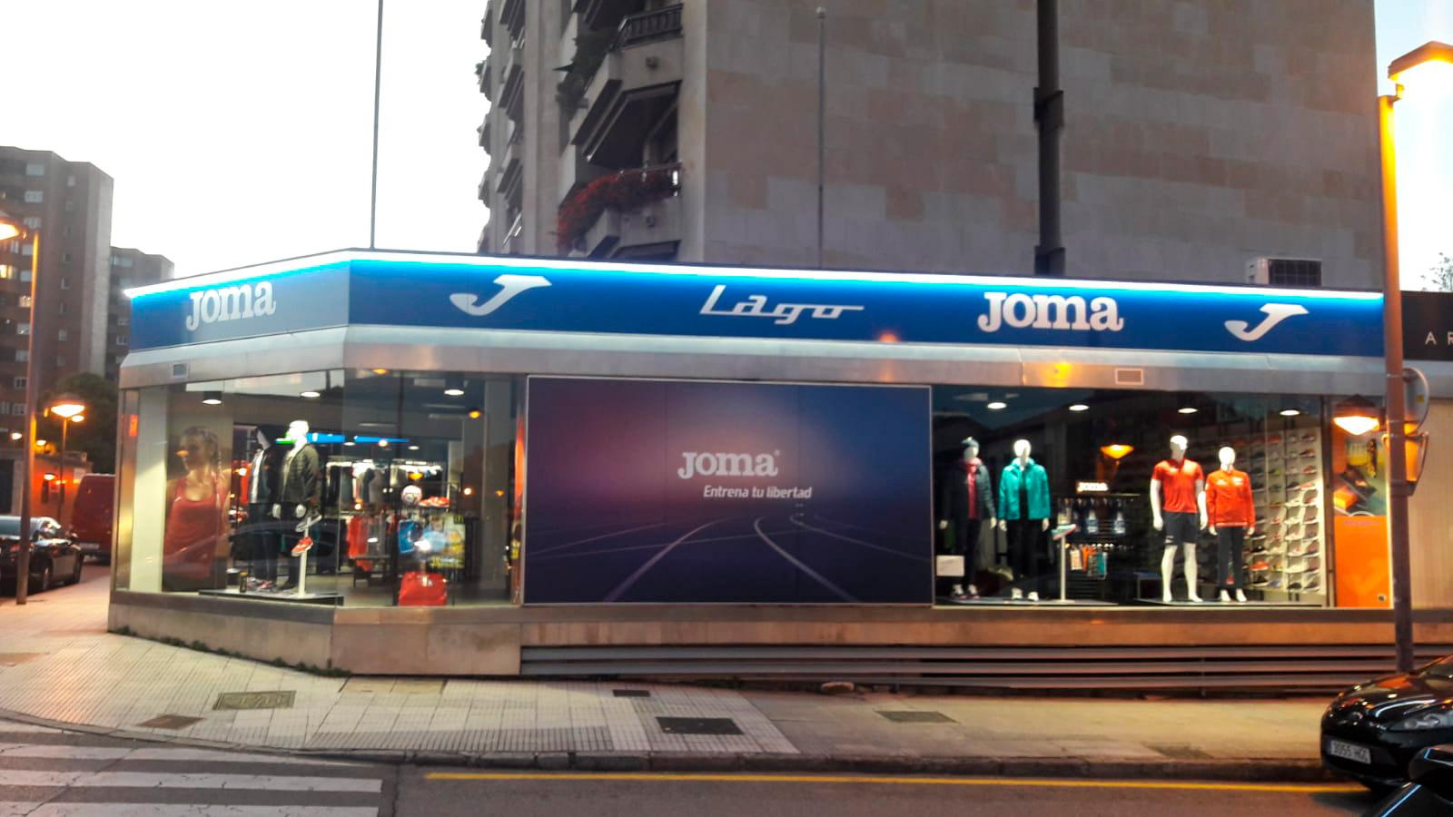 tienda_diseño_deporte_shop_gijón