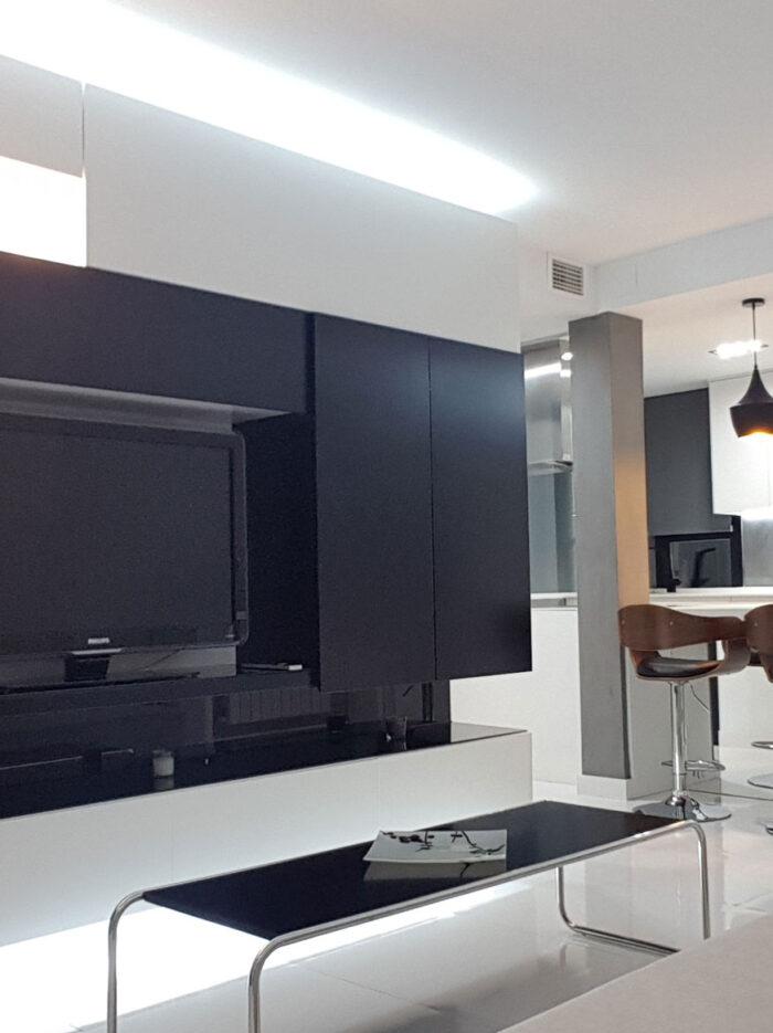 Reforma_apartamento_piso_vivienda_mobiliario_medida_exclusivo_diseño_interiores_salón