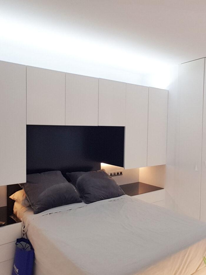 Reforma_apartamento_piso_vivienda_mobiliario_medida_exclusivo_diseño_interiores_3_dormitorio