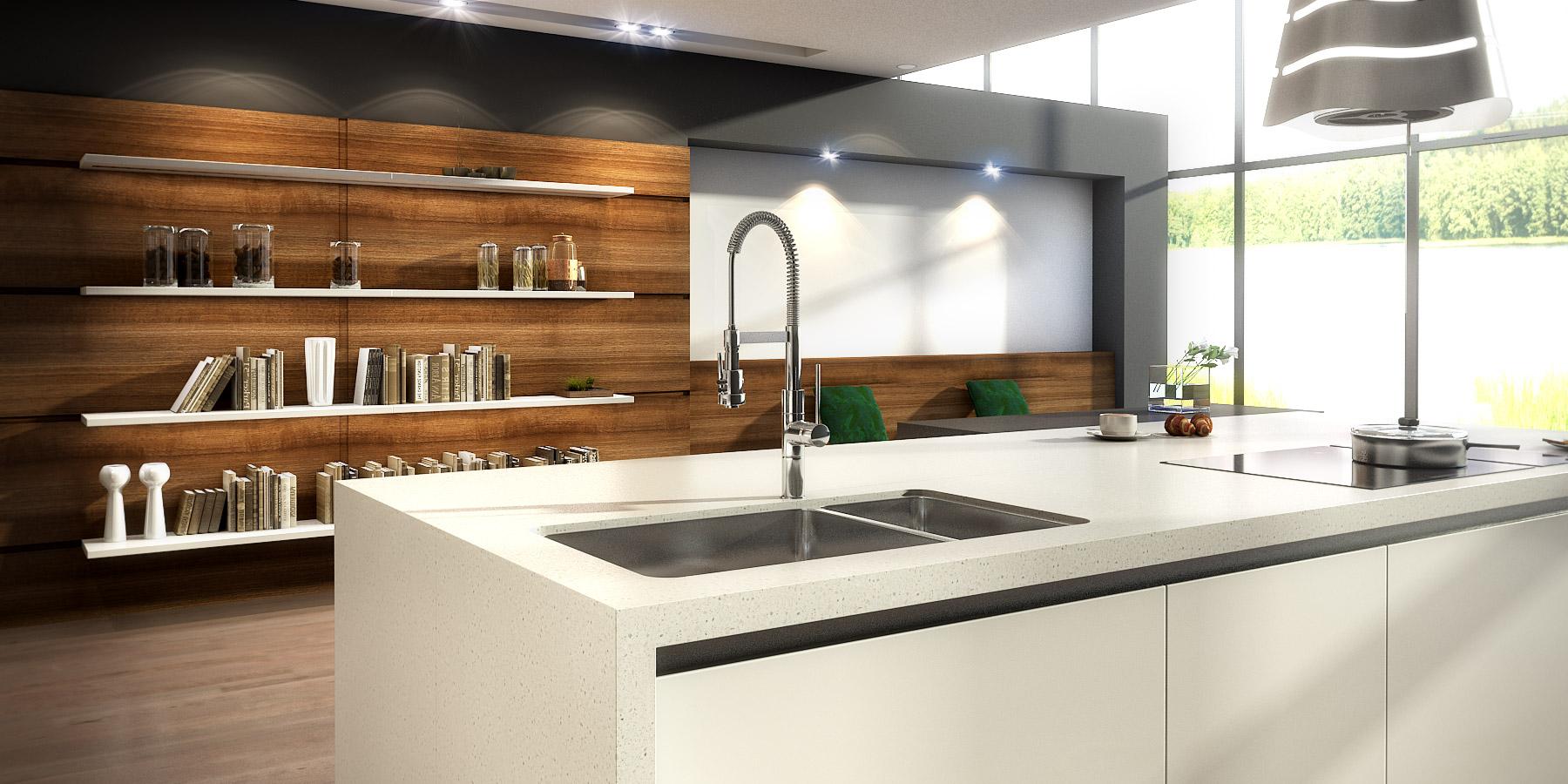 diseño-cocina-kitchen-design_3D