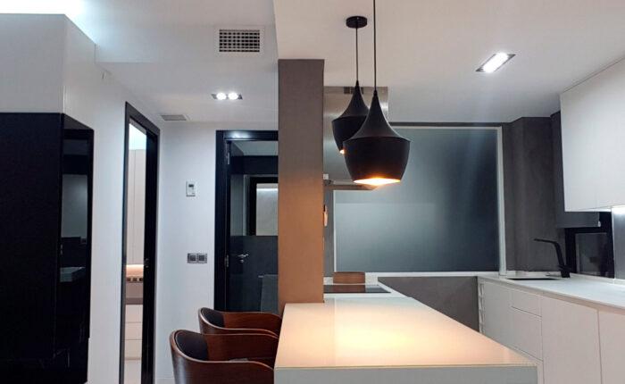 apartamento_diseño