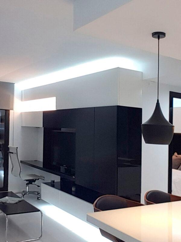 Diseño_apartamento_piso_reforma