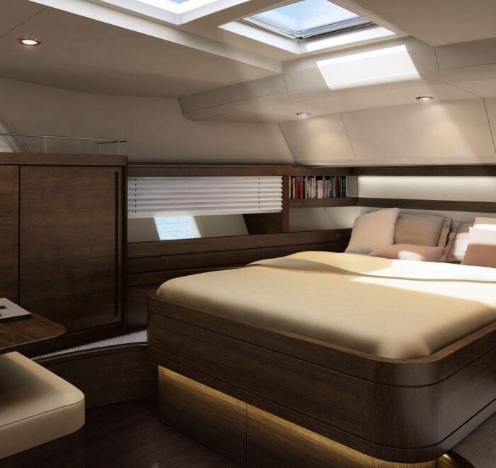 diseño_yate_camarote_yacht_design_3d_render